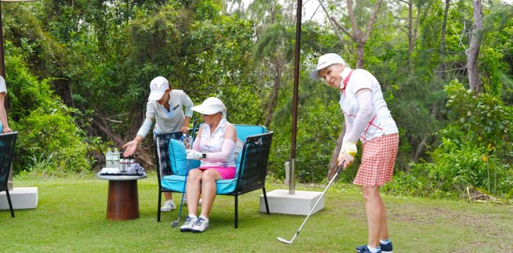 accor-vietnam-world-masters-golf-championship-5-2