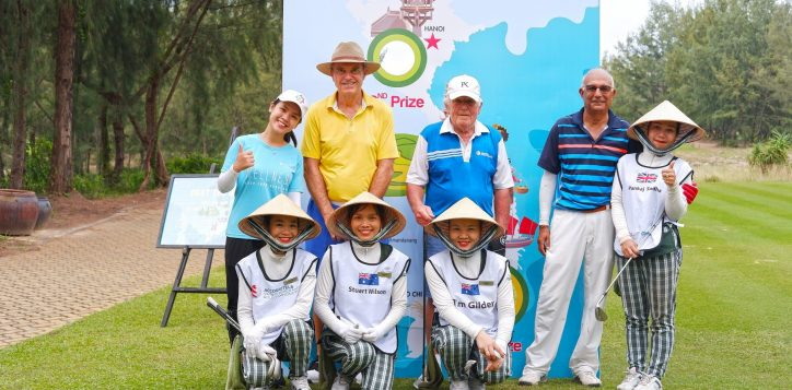 accor-vietnam-world-masters-golf-championship-6-2