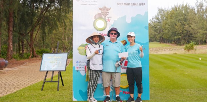accor-vietnam-world-masters-golf-championship-7-2