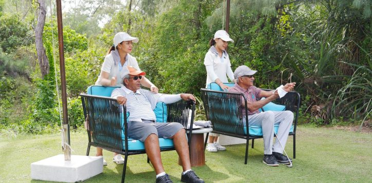 accor-vietnam-world-masters-golf-championship-8-2