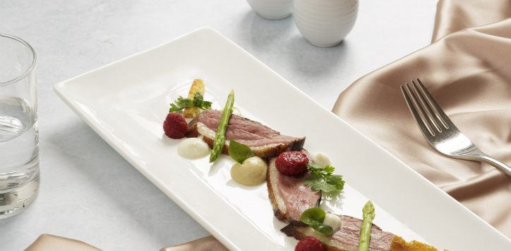 smoked-duck-breast-2