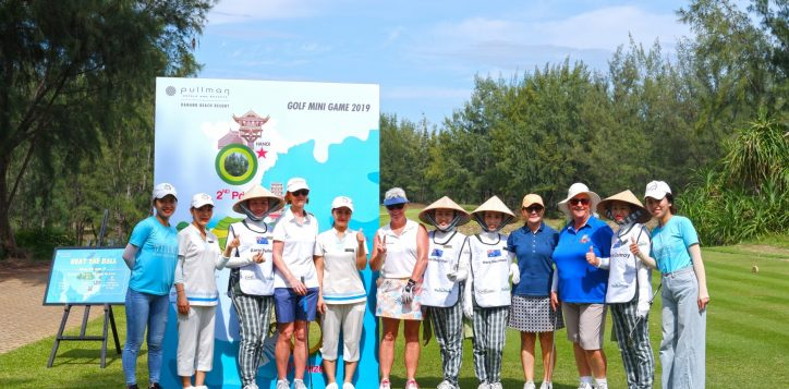 the-fifth-return-of-the-accorhotels-vietnam-golf-championship-in-danang-2