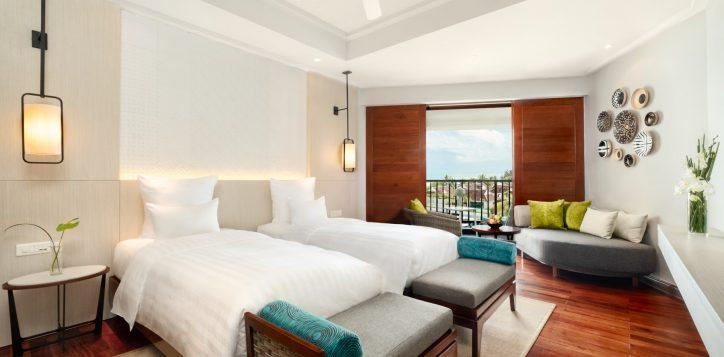 pullman-deluxebayview-angle03_pullman-danang-beach-resort_5-star-hotel-2