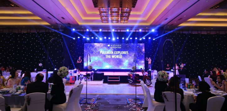 backdrop-explore-all-around-the-world-theme-party-set-up-year-end-celebration-pullman-danang-beach-resort-indoor-venue-lotus-ballroom-5-2