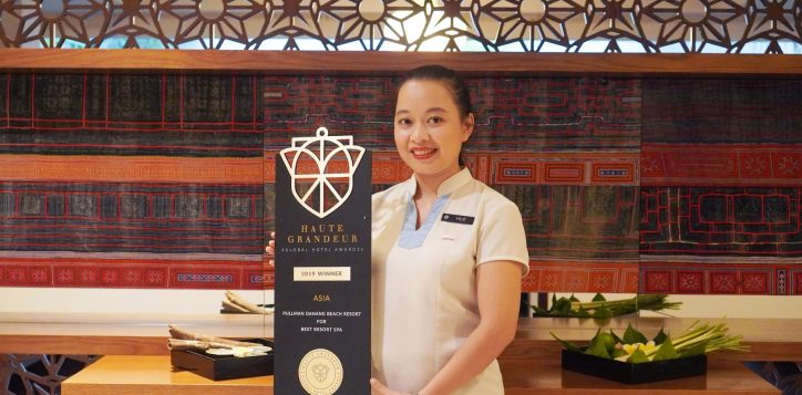 pullman-danang-beach-resort-win-three-awards-haute-grandeur-2019-spa-2
