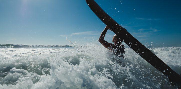 water-sport-at-pullman-danang-beach-resort-2