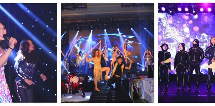 performance-gasby-masquerade-theme-party-set-up-year-end-celebration-pullman-danang-beach-resort-indoor-venue-lotus-ballroom1-2