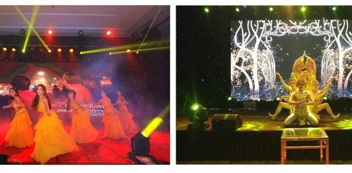 performance-all-around-the-world-theme-partyset-up-year-end-celebration-pullman-danang-beach-resort-indoor-venue-lotus-ballroom-2-2