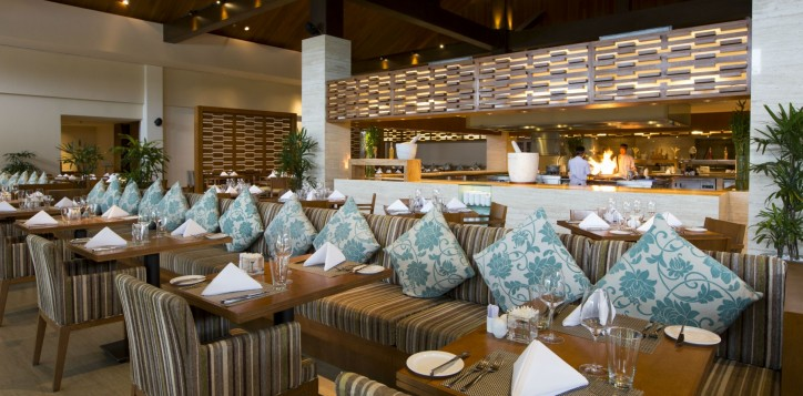 2-restaurant-epice-2