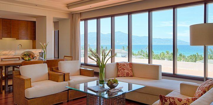 grand-suites3-2