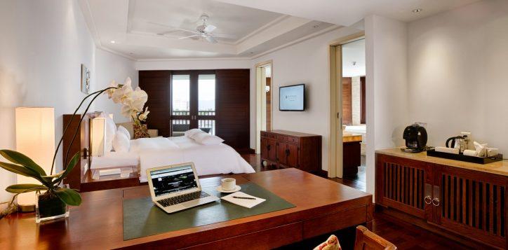 room-suites-2