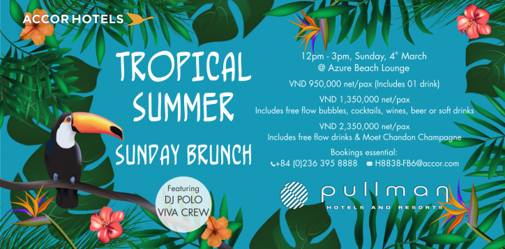 cover-fb_tropical-sunday-brunch-2