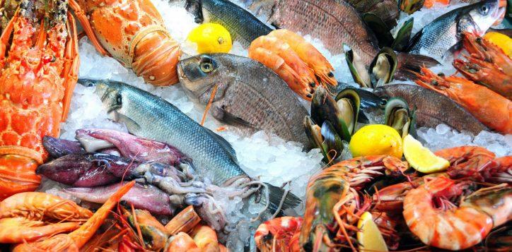 seafood-market-2