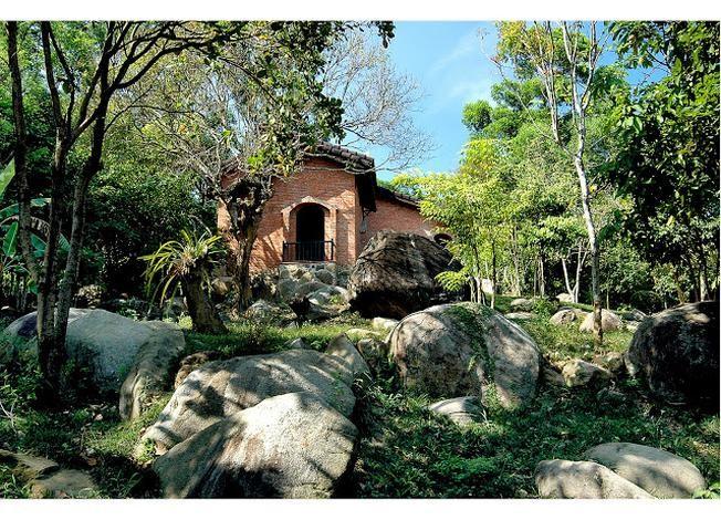 dong dinh danang museum