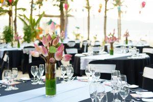 resort hotel meeting event savings danang
