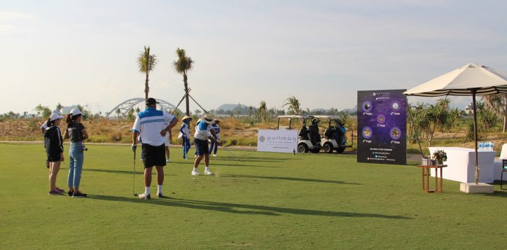 13-accor-vietnam-world-master-golf-championship-5-2