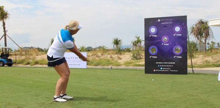 4accor-vietnam-world-master-golf-championship-42-2