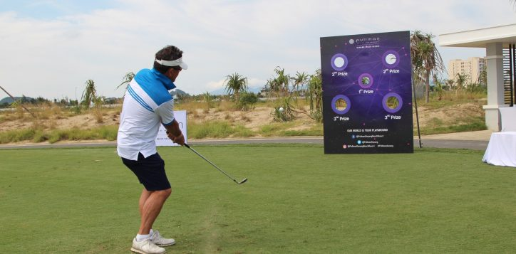 5accor-vietnam-world-master-golf-championship-61-2