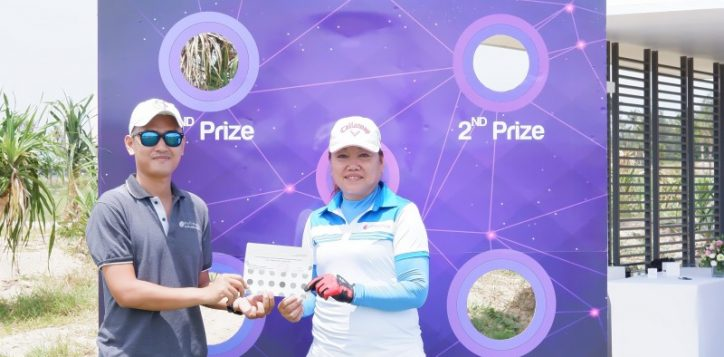 6accor-vietnam-world-master-golf-championship-5-2