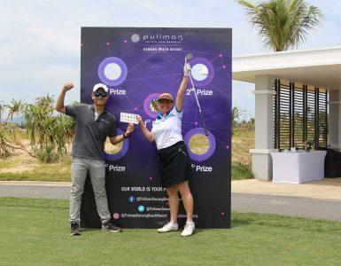 accor-vietnam-world-master-golf-championship-2018