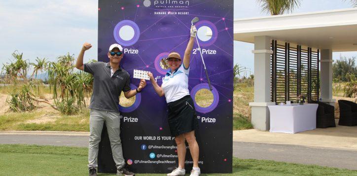 tuan-le-golf-quoc-te-accor-vietnam-world-master-golf-championship-2018
