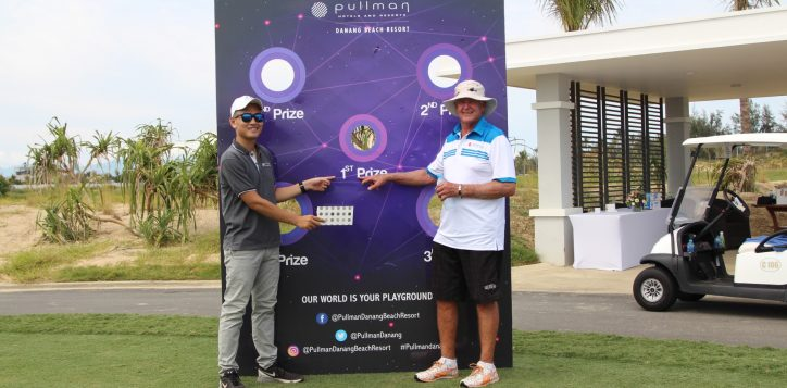 8-accor-vietnam-world-master-golf-championship-5-2