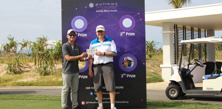 9accor-vietnam-world-master-golf-championship-5-2