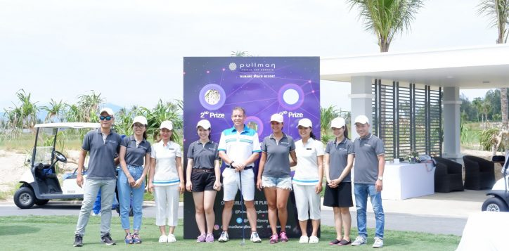 accor-vietnam-world-master-golf-championship-2