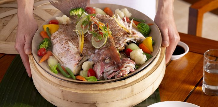 steamed-baby-snapper