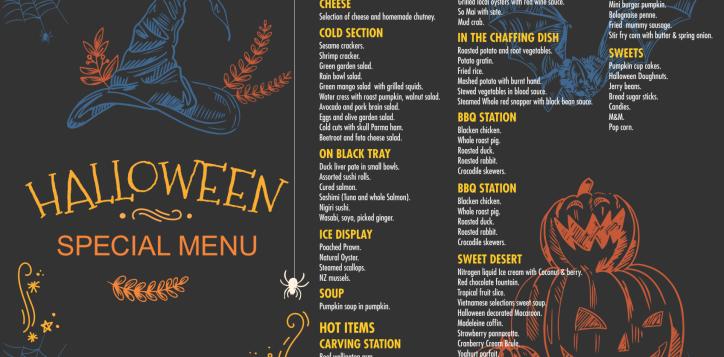 halloween-menu-2