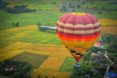 hot-air-ballons-danang-international-event-in-2018-1-2