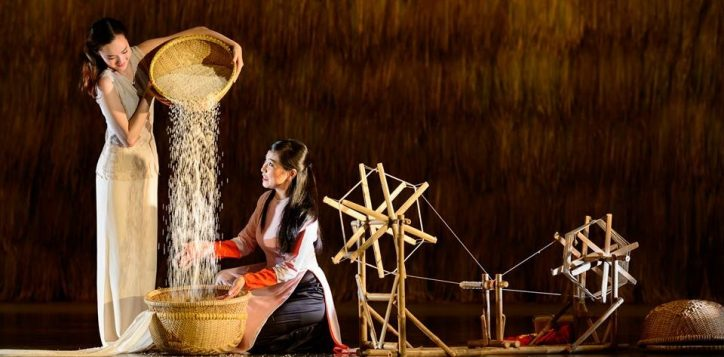 teh-dar-show-lune-production-in-hoi-an-new-events-in-hoi-an-danang-vietnam-2