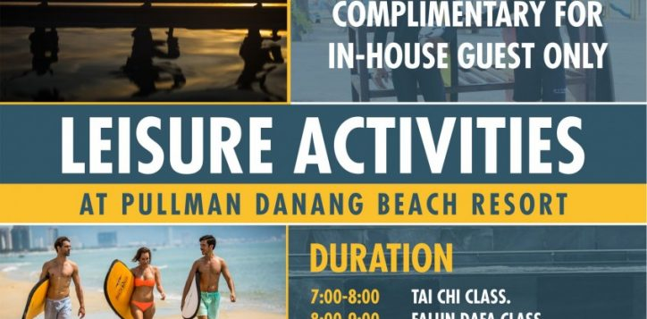 flyer_beach-activity_eng-2