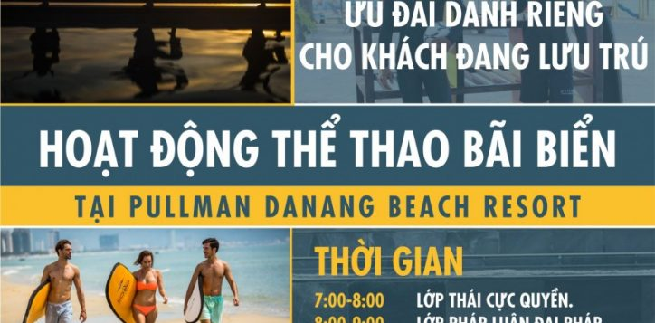flyer_beach-activity_vni_-pullman-danang-beach-resort-2
