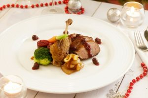 cranberry-duck-at-pullman-danang-beach-resort-ala-carte-menu-