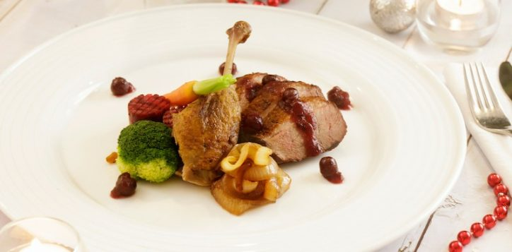 cranberry-duck-at-pullman-danang-beach-resort-ala-carte-menu-2-2