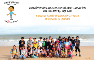 smile-group-pullman-danang-beach-resort-cooporate
