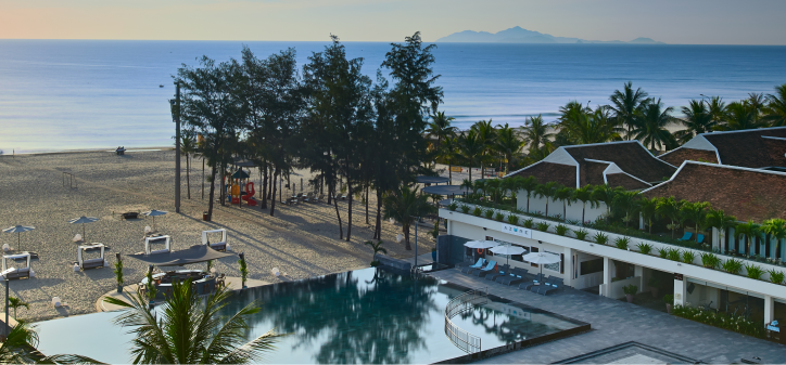 pullman-danang-beach-resort-5-star-hotel-central-vietnam-bay-view-2