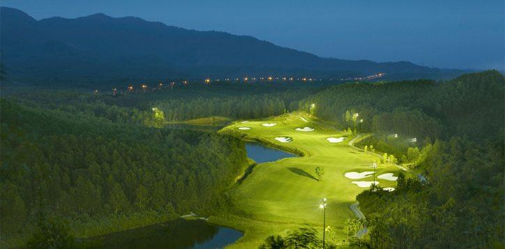 ba-na-hills-golf-club-2