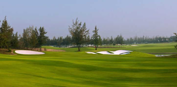 montgomerie-links-2