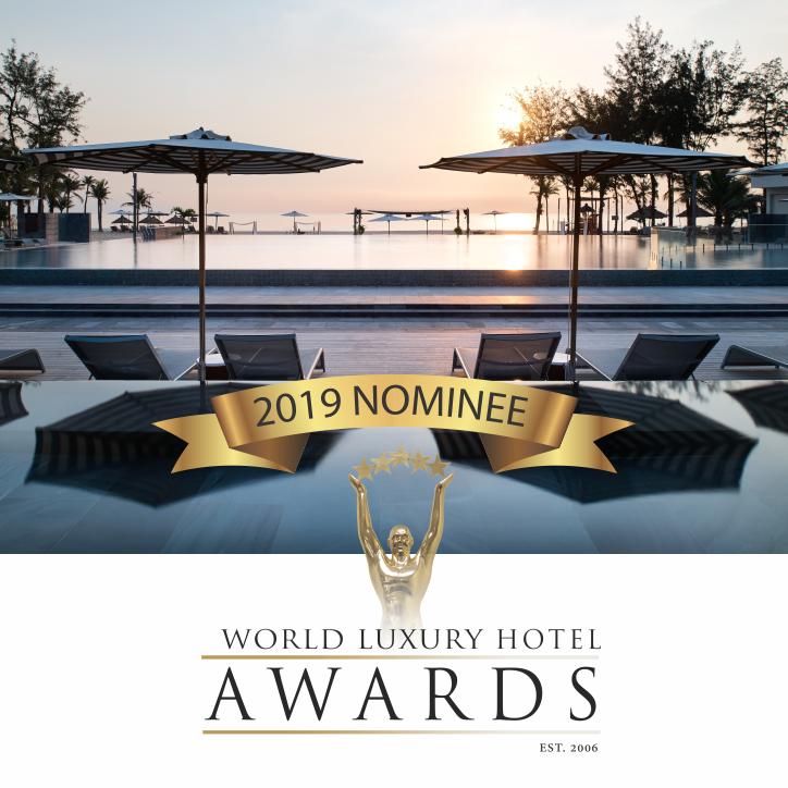 2019-World-Luxury-Hotel-Awards-3-pullman-danang-beach-resort