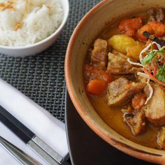 beef-coconut-stew