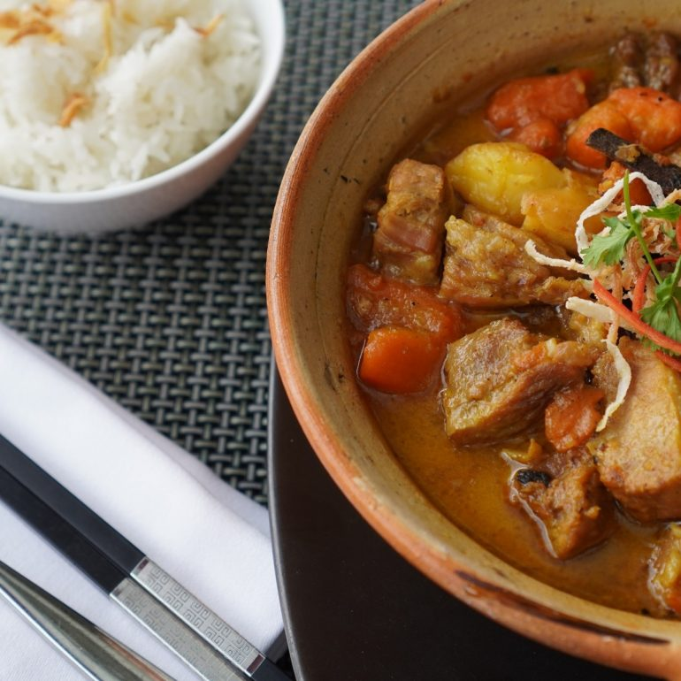 beef-coconut-stew