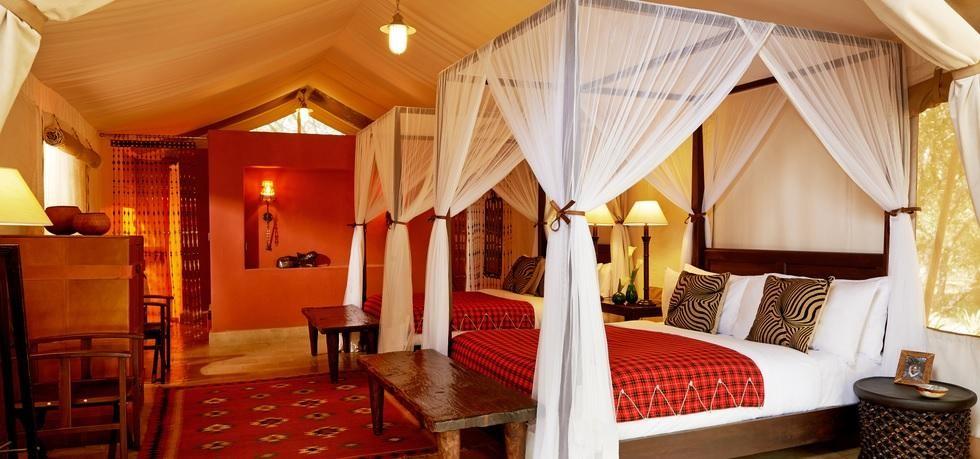Fairmont Mara Safari Club, accor hotel, hotel network