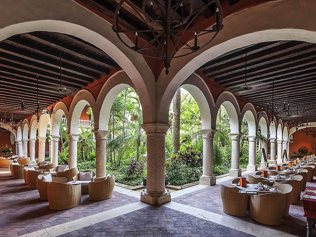 sofitel legend santa clara cartagena, colonial tradition, local hospitality, french luxury, accor hotel, hotel network
