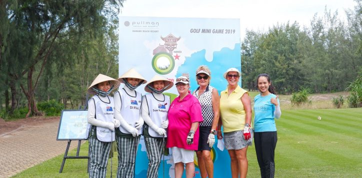 accor-vietnam-world-masters-golf-championship-2-2