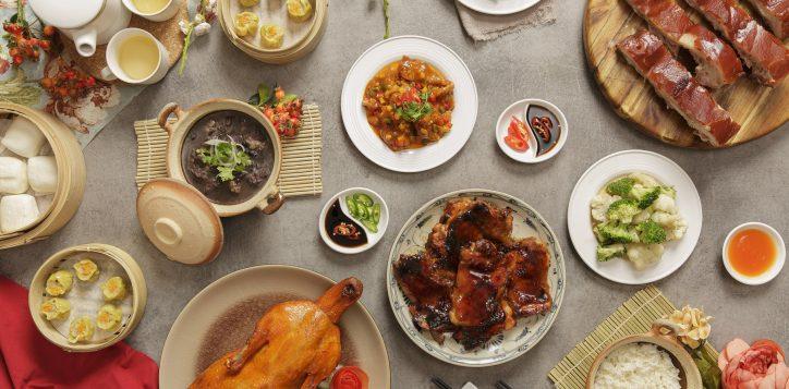 cantonese-cuisine-2