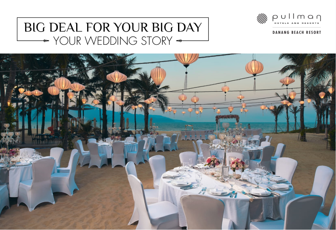 wedding-package-offer-swissotel-japan-2