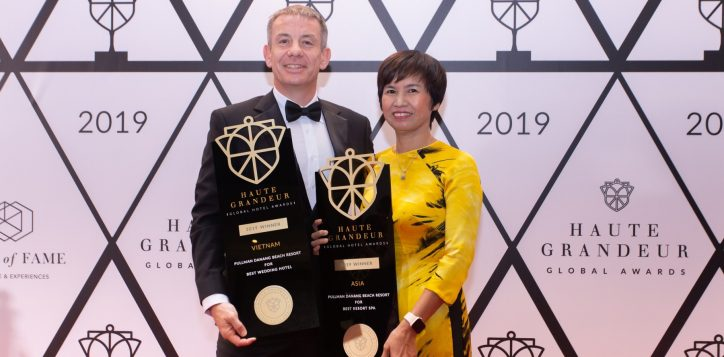 pullman-danang-beach-resort-win-three-awards-haute-grandeur-2019-2-2