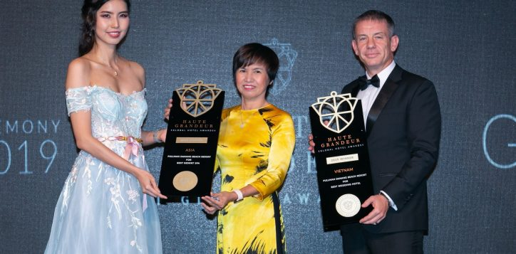 pullman-danang-beach-resort-win-three-awards-haute-grandeur-2019-4-2